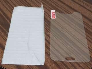 Samsung S5 玻璃mon貼 屏幕保護貼