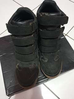 Boots airwalk size 37