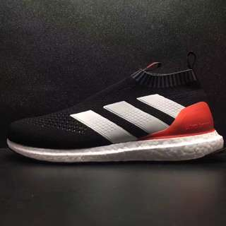ADIDAS ACE 16+ PURE CONTROL ULTRA BOOST BY9087