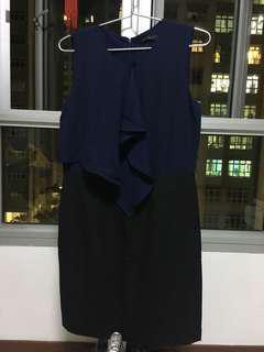 G2000 Work Dress