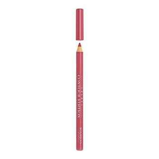 Bourjois Lip Pencil