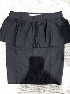 Stradivarius Skirt