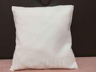 Kanebo - selimut lembut