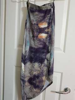 Sheike skirt brand new with tags
