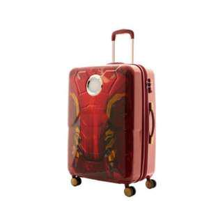"Samsonite Marvel Ironman 26"" Luggage 行李箱"