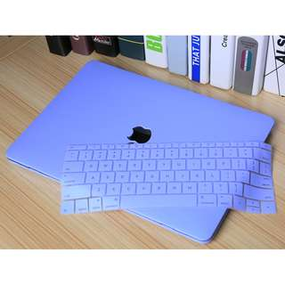 "MacBook Air 13.3"" Case"