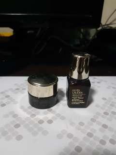 Estee Lauder Advance  Night Repair
