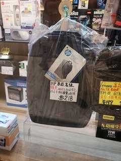 全新 背包式電腦袋