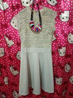 Baju Gaun