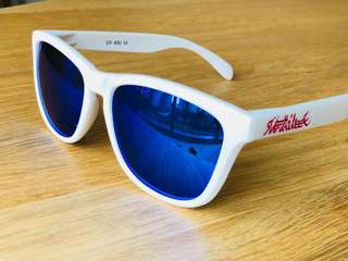 Northweek Polarized Sunglasses