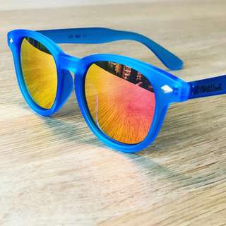 Orthweek Polarized Sunglasses