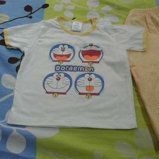 50 pcs babies 0-2 years clothes new & prelove