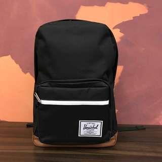 Original Herschel Pop Quiz 22 Liters