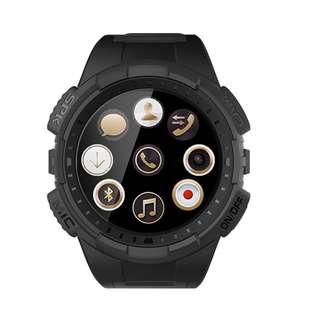 Smart Watch Markrom