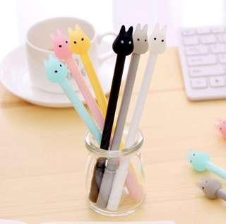Bunny Pens