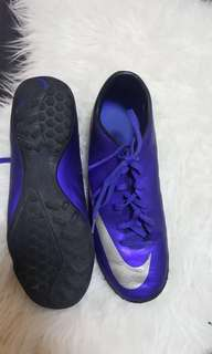 Nike CR7 sports shoes