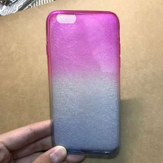 包郵$8 iPhone 6 6/s Case
