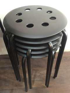 Stool / chair