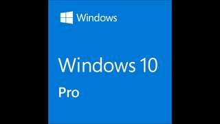 Windows pro/home licence