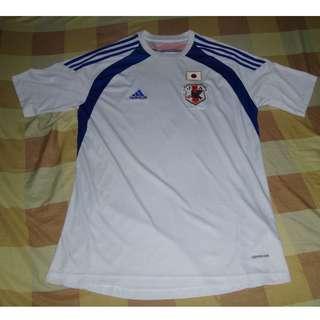 Japan World Cup Football Soccer Jersye