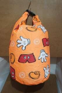 米奇老鼠防水袋