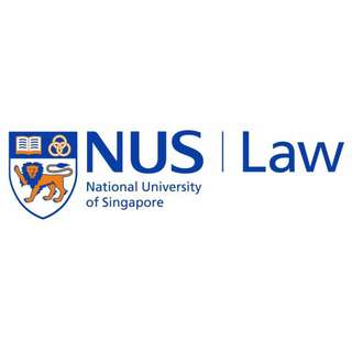 NUS LAW NOTES