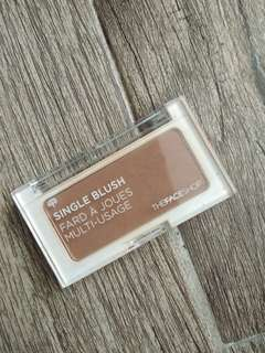 The Face Shop Blush