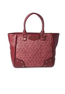 Authentic Paris Hilton Bag