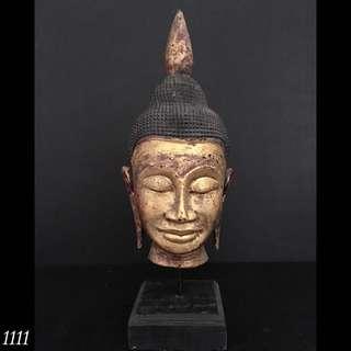 Buddha (112)