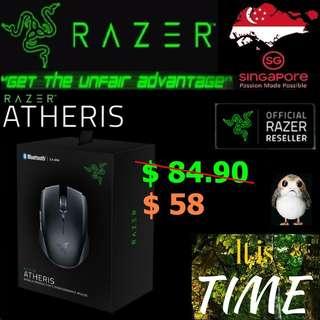 Razer Atheris.., ( Offer till 15 July 2018...End )