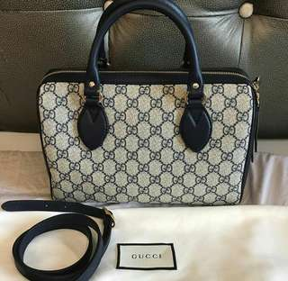 Bnew Gucci Boston
