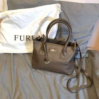 Furla Bag (New)