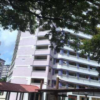 Boon Lay 260 Master Room for rent No owner