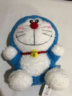 Doraemon limited edition