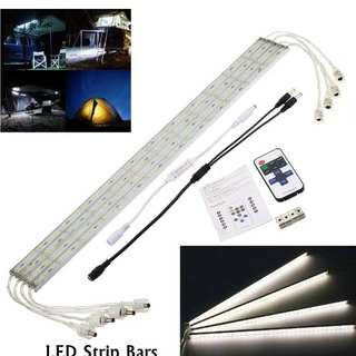 Led Light waterproof