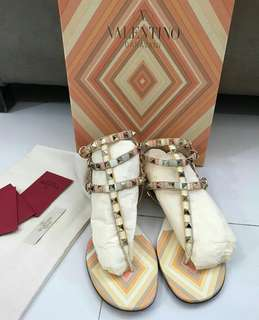 Bnew Valentino Thong