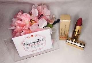 (NEW) - Elizabeth Arden Ultra Lipstick (17 - Rose)
