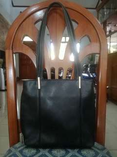 Ninewest shoulder bag