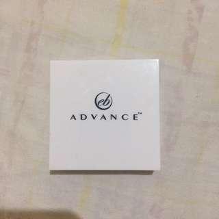 EB Advance Eyebrow Kit