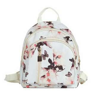 Back pack small