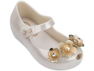 MINI MELISSA CRYSTAL US10