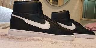 Nike Shoes for Men (Rush Sale)