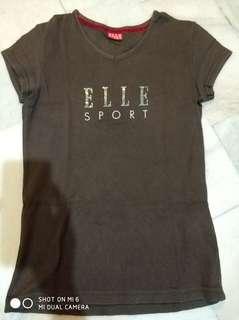 Elle T shirt