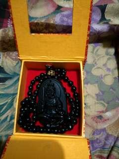 Amulet n bracelet