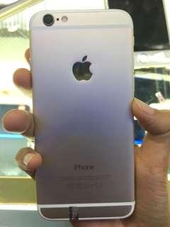 100% Original Low-Priced iPhones