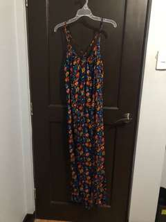 Maci Dress