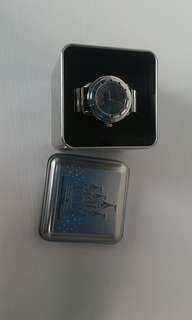 Disney 手錶1