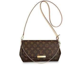 SuperSale! Louis Vuitton Bag