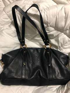Ralph Lauren RL Bag