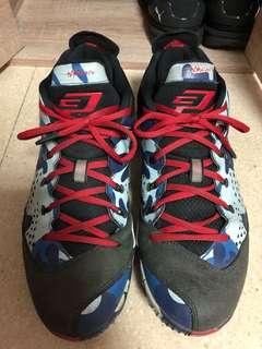 Jordan球鞋